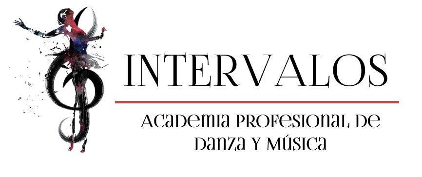 Academia Intervalos